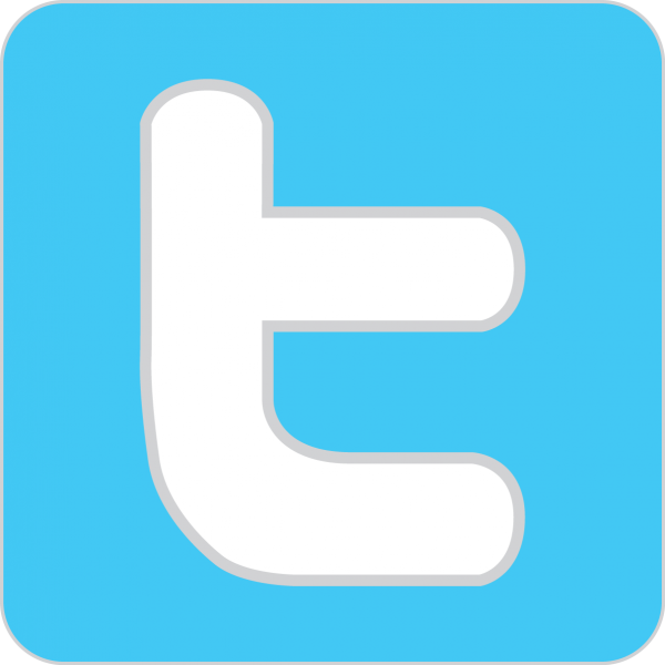 twitter-square-icon_321295