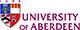 aberdeen-logo1