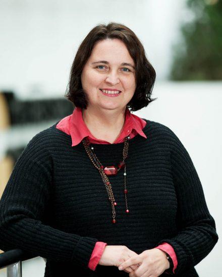 Ania Zielinska