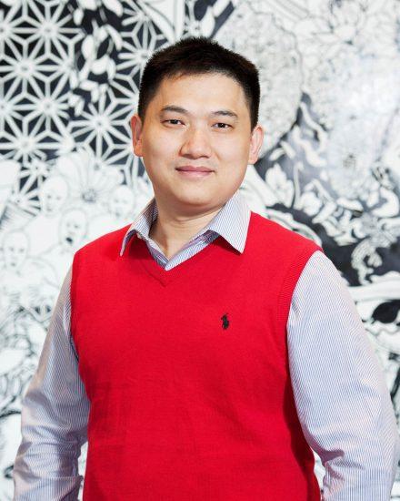 Leo Chan