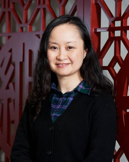Renaissance college esf hong kong primary teaching staff lily ho chan altavistaventures Choice Image