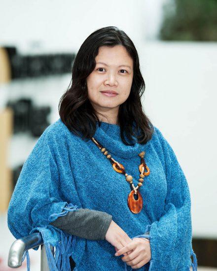 May Lam