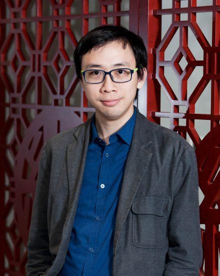 Sam Ng Tong
