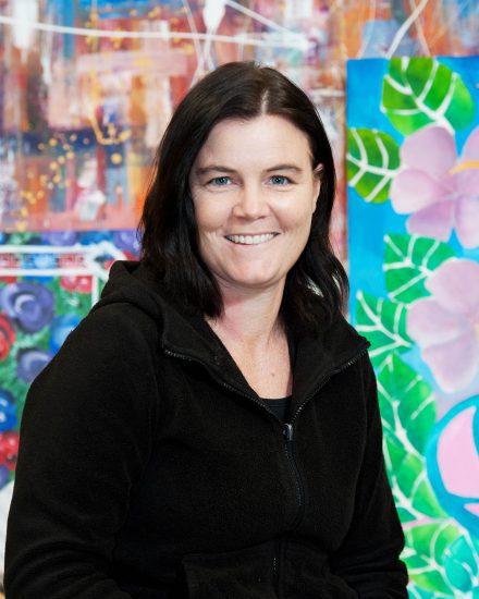 Susannah Psillides