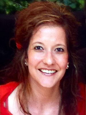 Cindy Bonacorso LaTour