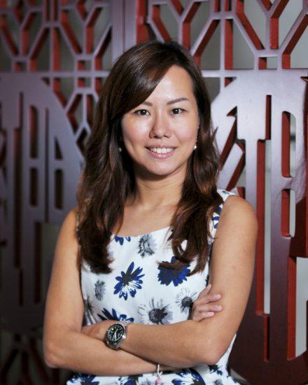 Anney Chan