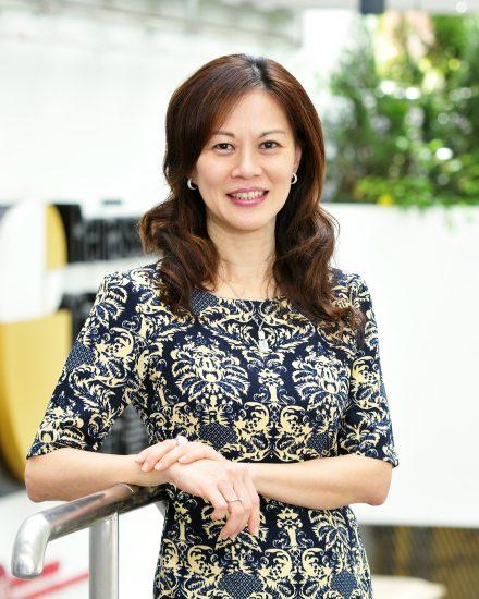Cherlyne Ren Lim