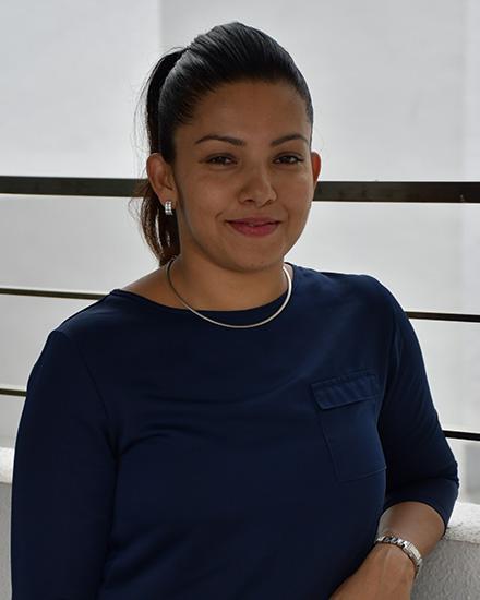 Dilky Nanayakkara