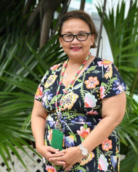 Ratna Lam