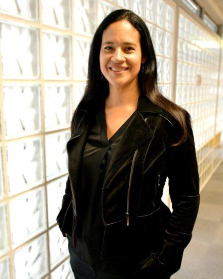 Noelle Du Puy
